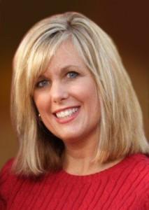 Sharon Schreiber